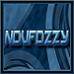 NOUFozzy