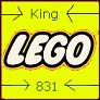 legoking831