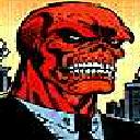 Redskull2099