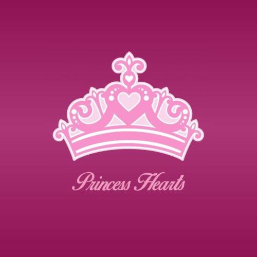 PrincessHearts